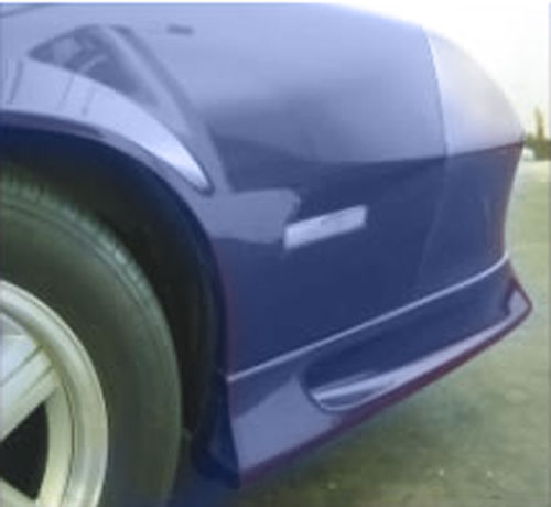 doctordent-car-dent-after